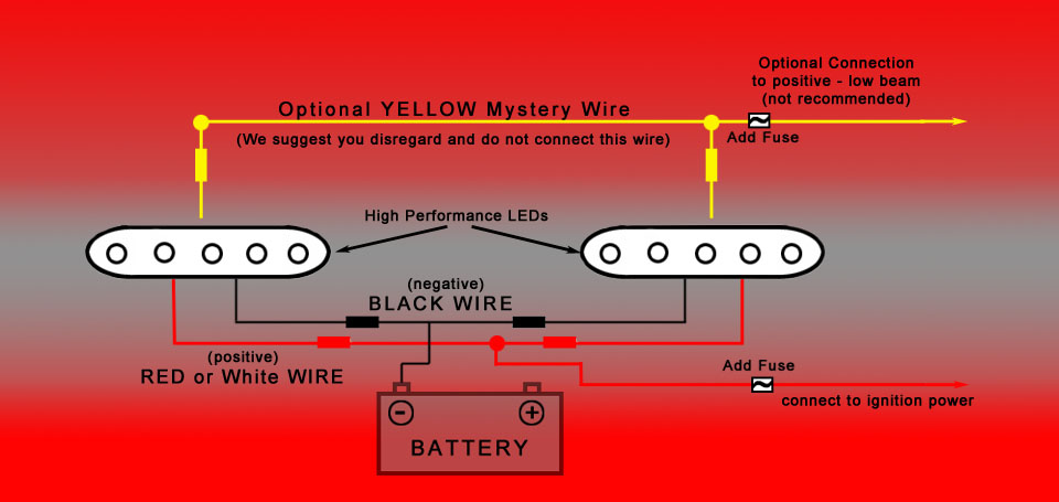 Drl Wiring Diagram 2000 Hyundai Sonata Related Posts