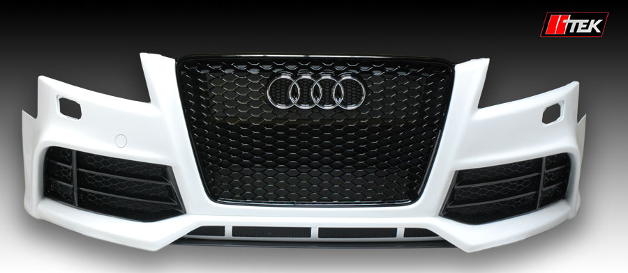 Image Result For X Air Filter Grille