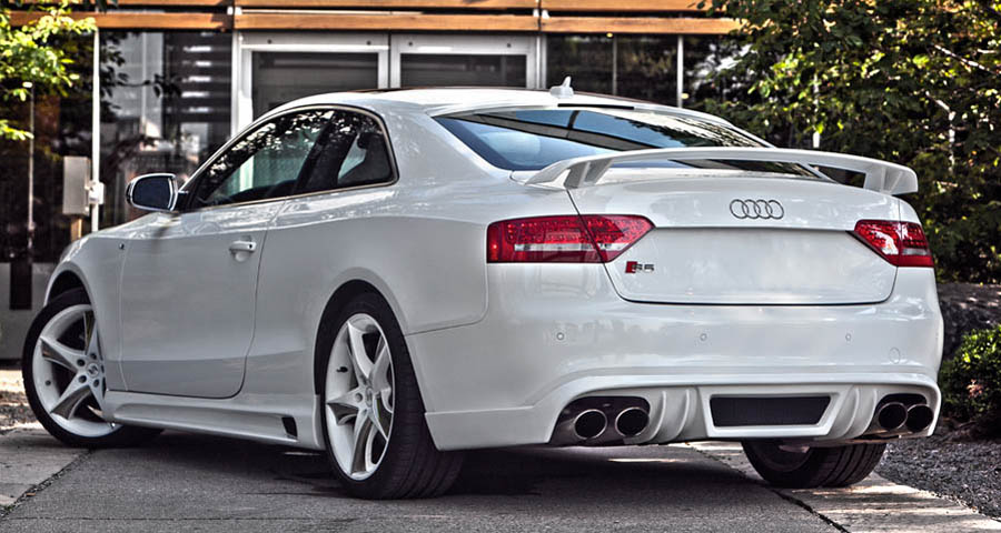 Audi S4 Oil Filter Location Audi Free Engine Image For