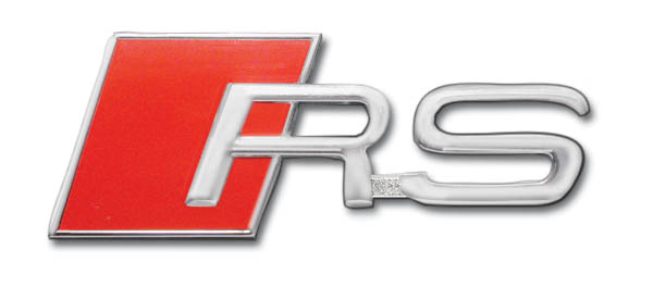 image of RS Badge