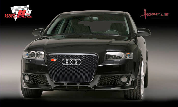 2008 audi rs4 for sale california 14