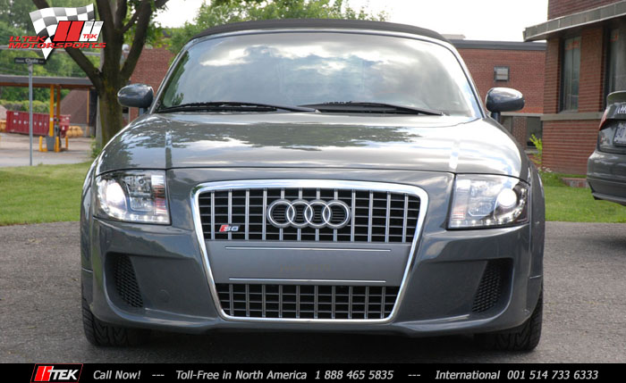 car recycled breaking vehicles tfsi audi tt used parts