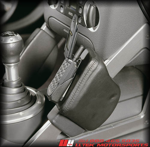 Cell Phone Base Holders For Your Audi A4 Audi A6 Or Audi A8